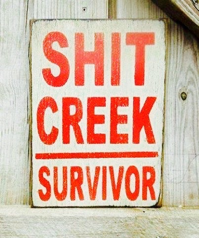 82404-Shit-Creek-Survivor (1).jpg