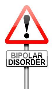 bipolar-sign-bigst