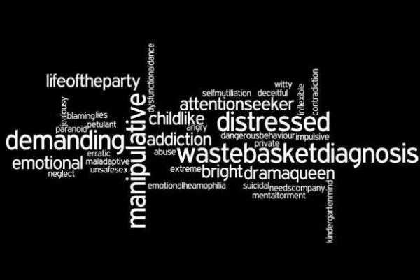 bipolar-words-brilliant1
