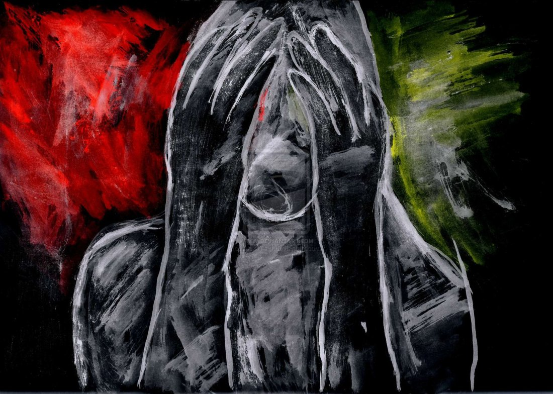 bipolar_mind_by_alexw_art-d6mgqae