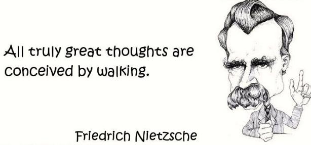 friedrich_nietzsche_philosophy_19421
