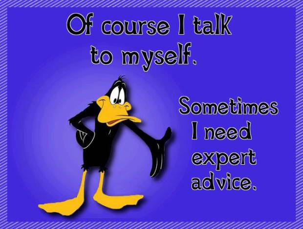of-course-i-talk-to-myself