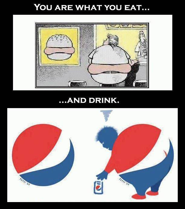 u-r-what-u-eat-and-drink
