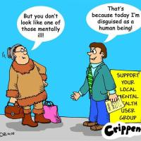 10 Things You Should Never Say to Someone with Bipolar Disorder!