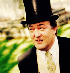 53532808_10_stephen_fry_tophat_4 (1)