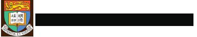 hku-logo-1.png