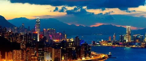 cropped-hong-kong-sea-mountains-city-hd-wallpaper.jpg