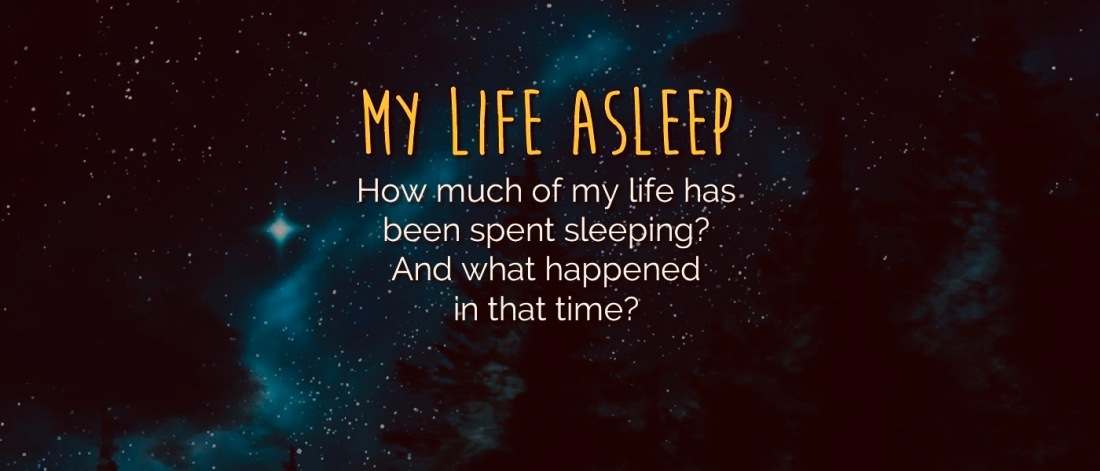 my-life-asleep-sadie-kaye-2 2