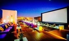 ExperiMENTAL Film Festival