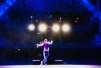 mat-ricardo-lyceum-theatre