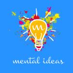 mental-ideas-logo