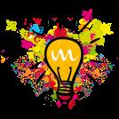Mental Ideas Transparent Logo