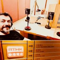 radio-dates