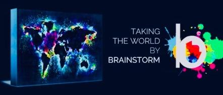taking-the-world-by-brainstorm-brainstorm-media-hong-kong-logo