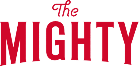 TheMightyLogo-red-1.png
