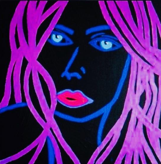 Neon Woman.jpeg