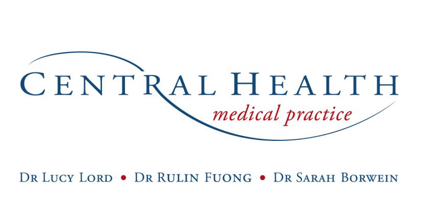 central_health_1200