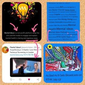 Mental-Ideas