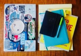 writers-toolkit