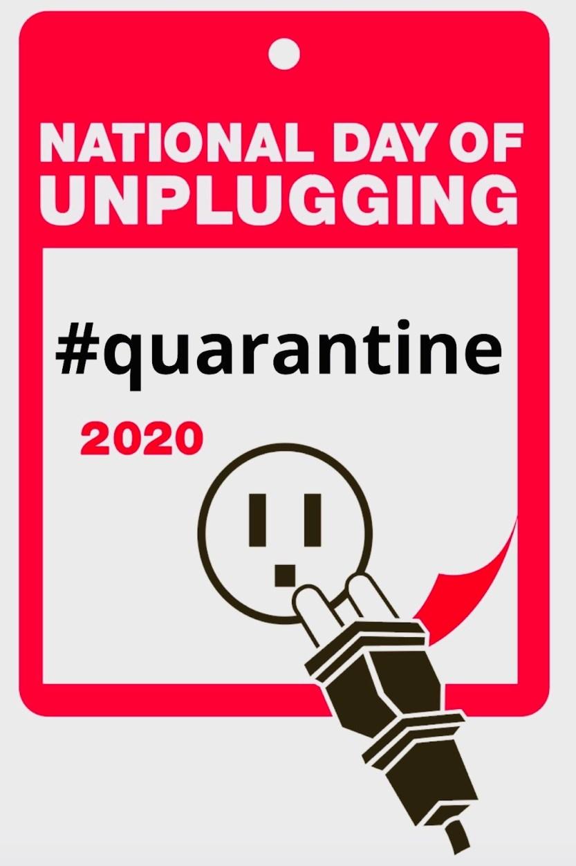 NDU-Quarantine-Challenge-1.jpeg